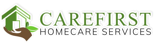 CareFirst Homecare Services