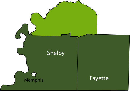state-map